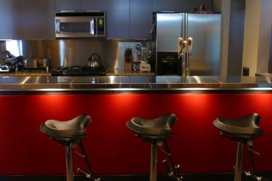 lounge13_harley_stools